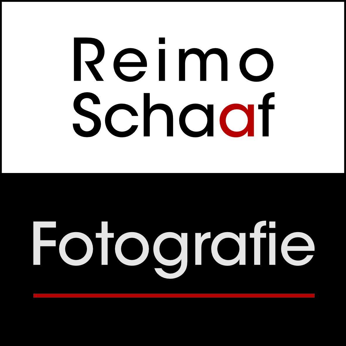 Reimo Schaaf Fotografie